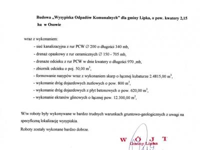 Referencje - 1997 (14)