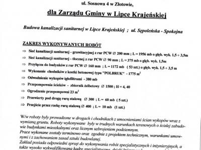 Referencje - 2000 (14)