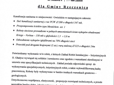 Referencje - 2000 (19)