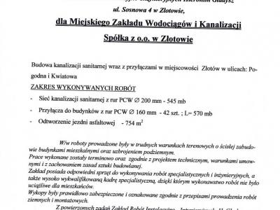 Referencje - 2000 (21)