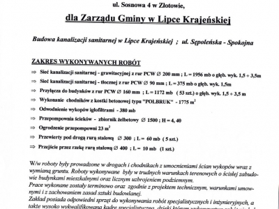 Referencje - 2000 (3)