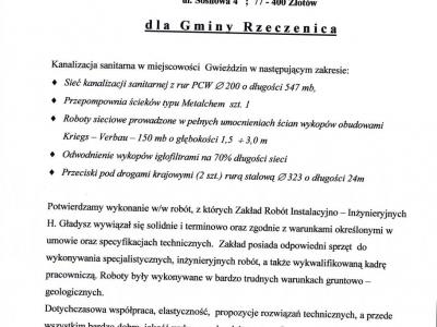 Referencje - 2000 (6)