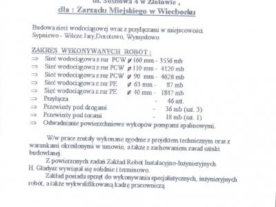 Referencje - 2000 (8)