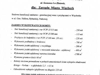 Referencje - 2001 (11)