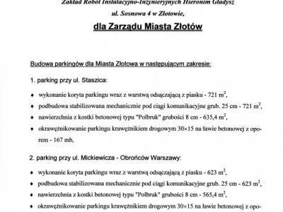 Referencje - 2001 (19)
