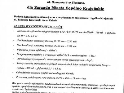 Referencje - 2001 (9)