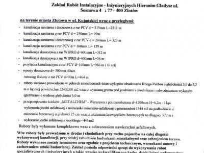 Referencje - 2002 (1)