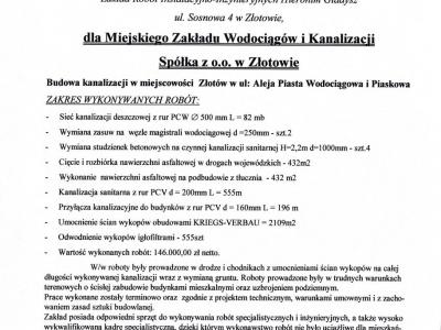Referencje - 2002 (2)