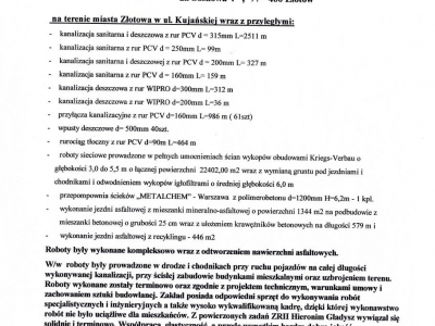 Referencje - 2002 (3)