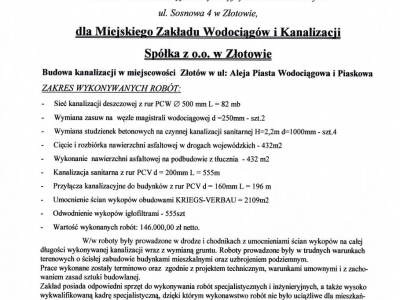 Referencje - 2002 (4)
