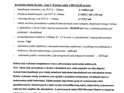 Referencje - 2003 (12)