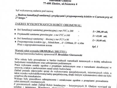 Referencje - 2004 (4)