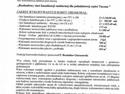 Referencje - 2005 (7)
