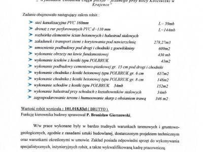 Referencje - 2006 (10)