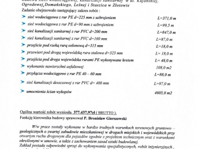 Referencje - 2008 (1)