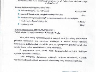 Referencje - 2010 (1)