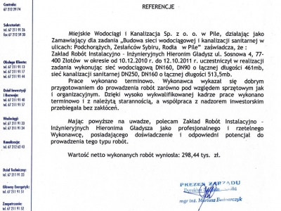 Referencje - 2010 (4)
