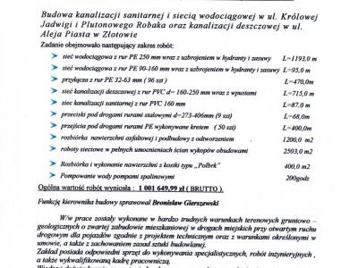 Referencje - 2011 (5)