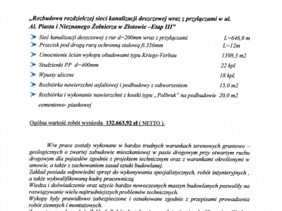 Referencje - 2013 (1)