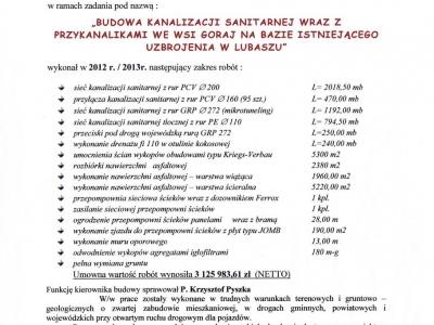 Referencje - 2013 (9)