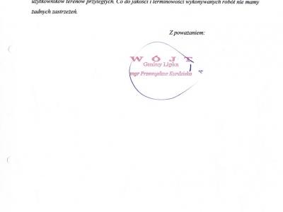 Referencje - 2014 (12)