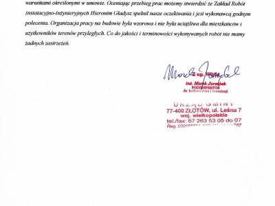 Referencje - 2014 (3)