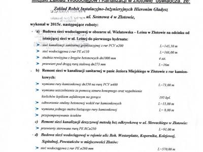 Referencje - 2015 (2)